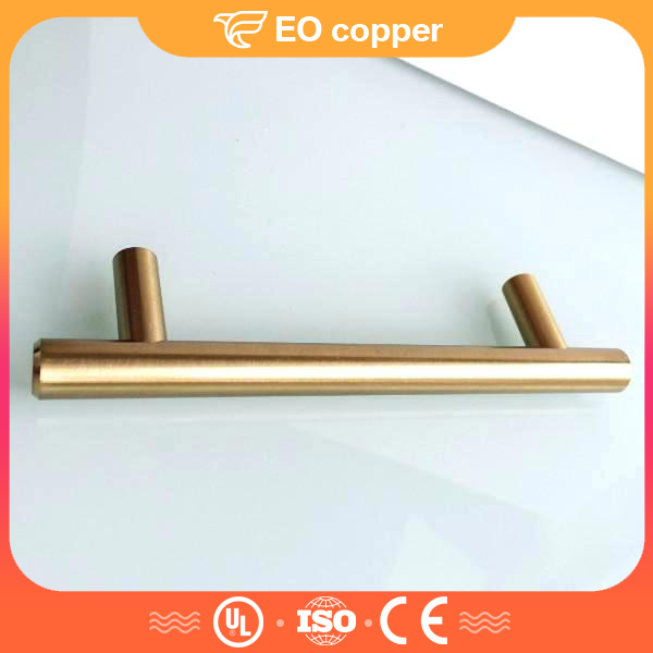 High Quality Cold Drawn Aluminum Bronze Bar