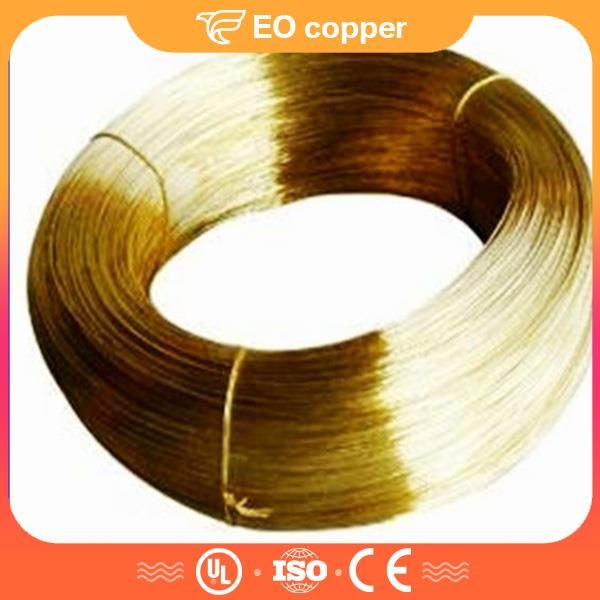 High Quality OFC Copper Wire
