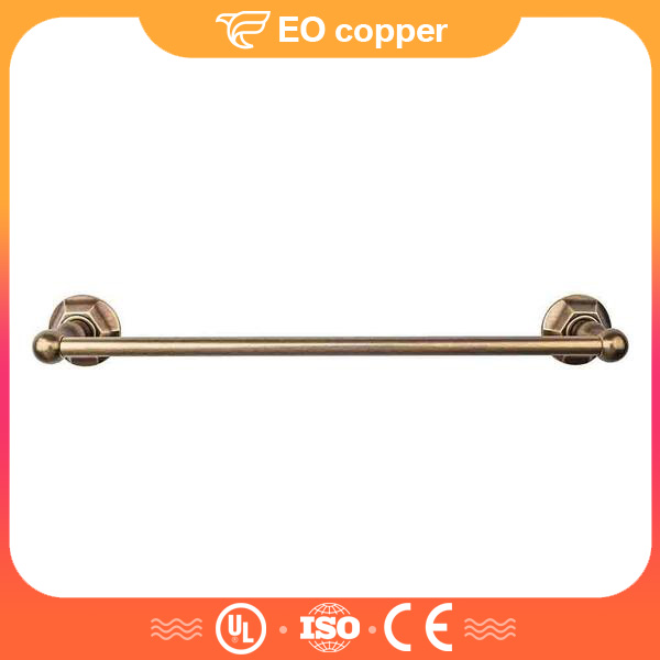 High Silicon Bronze Rod