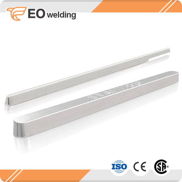 LED Soldering Pb 37 Tin Bar 63 Sn