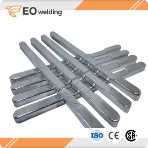 Best Quality Tin Lead Wave Soldering Welding Solder