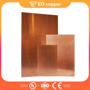 C10200 Copper Sheet