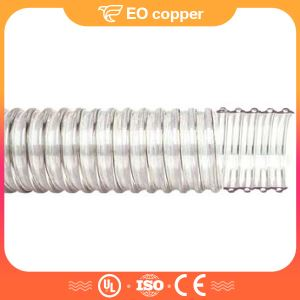 C65500 High Silicon Bronze Wire