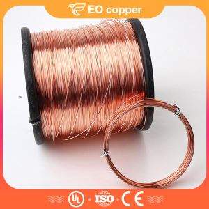 CuSi3Mn1 Silicon Bronze Wire