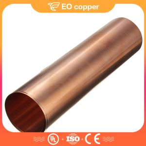 FPC Electrolytic Copper Foil