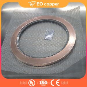 High Quality Cadmium Copper Strip