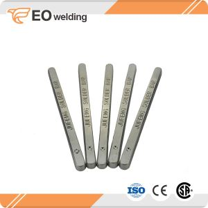 Lead Free Tin Alloy Wave Soldering Bar