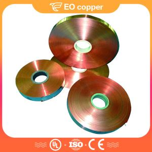 Phosphor Bronze Strip