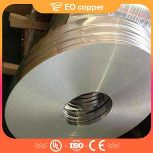 TP2 Pure Copper Strip