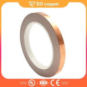 TU1 Pure Copper Strip
