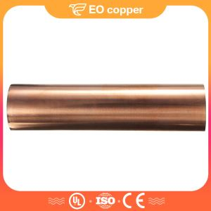 VLP Electrolytic Copper Foil